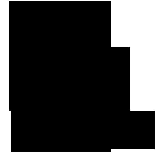 Instituto Alma Consciente